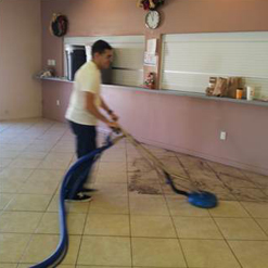 #Tile-Grout-Cleaning